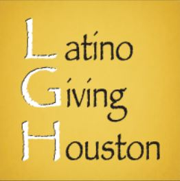 grants latino personals We provide culturally and linguistically appropriate services to the district's latino community.