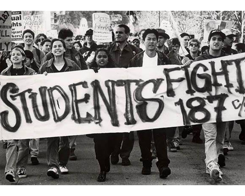 students-fight-187