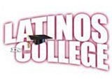 latinos-in-college-logo-2-1304082073