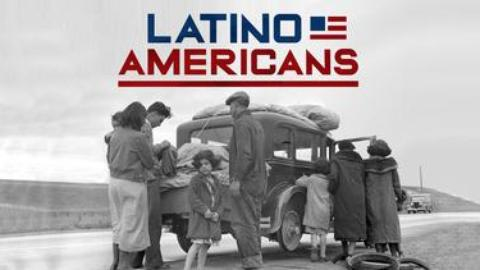 Latino Americans tells the story of Latinos in North America for the last 500 years. The series has received mixed reviews from activists and Latino leaders.